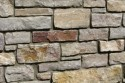 Misc. Masonry Jobs by Stichter & Sons Masonry. Kosciusko County, Indiana. Call (574) 658-4239 for a quote today!