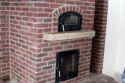 Patterson-custom-masonry-heater