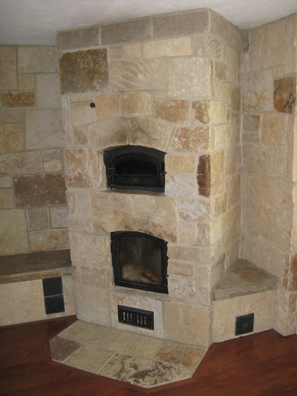 corner-masonry-heater-south-bay-quartzite
