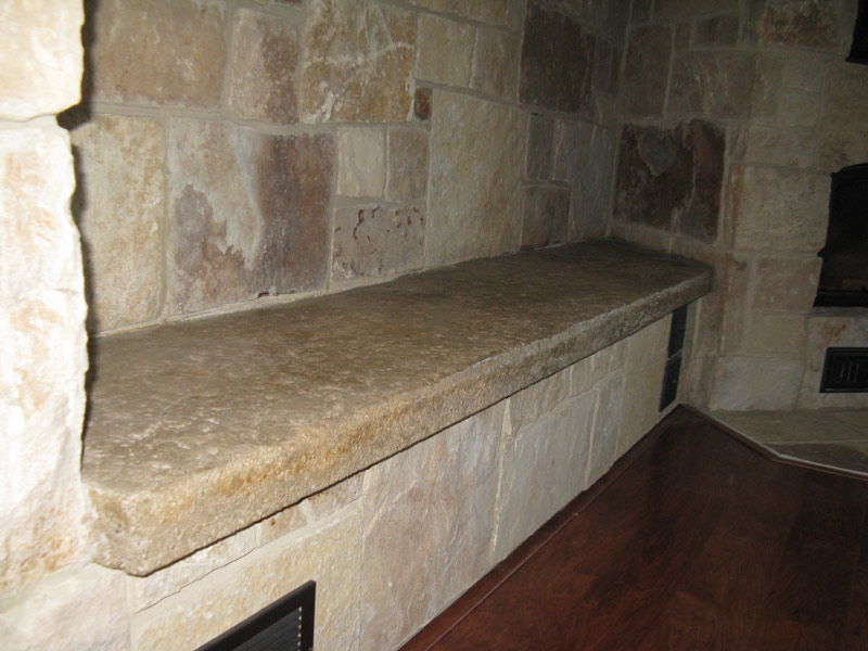 south-bay-quartzite-indoor-stone-bench-and-masonry-heater